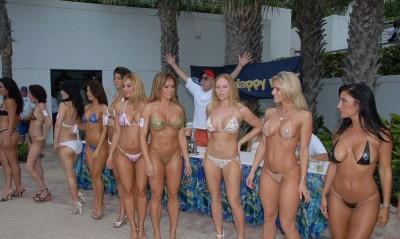 micro bikini 15