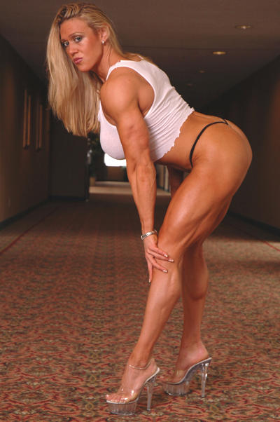 skinny nude girl amater