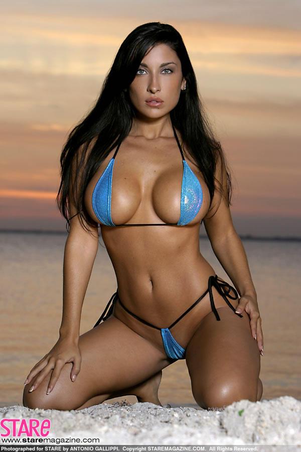 Jessica Canizales. See more at StareMagazine.com