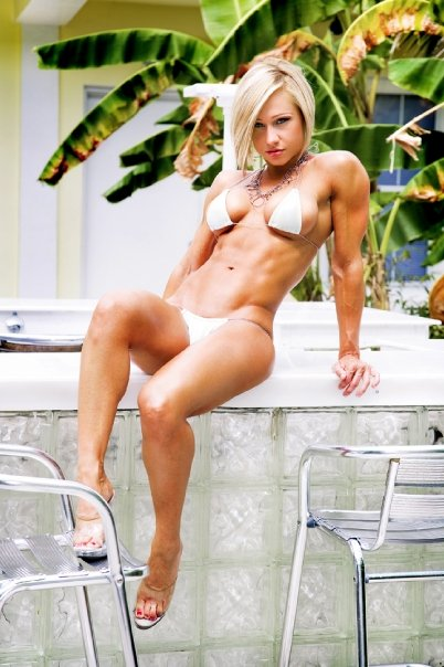 jamie-eason-golaya-video