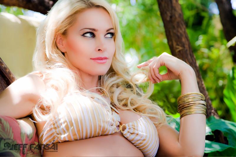 GetaBikini.com USA | Bikini Girls, Beach Babes, Celebrity Bikini to Bikini ...