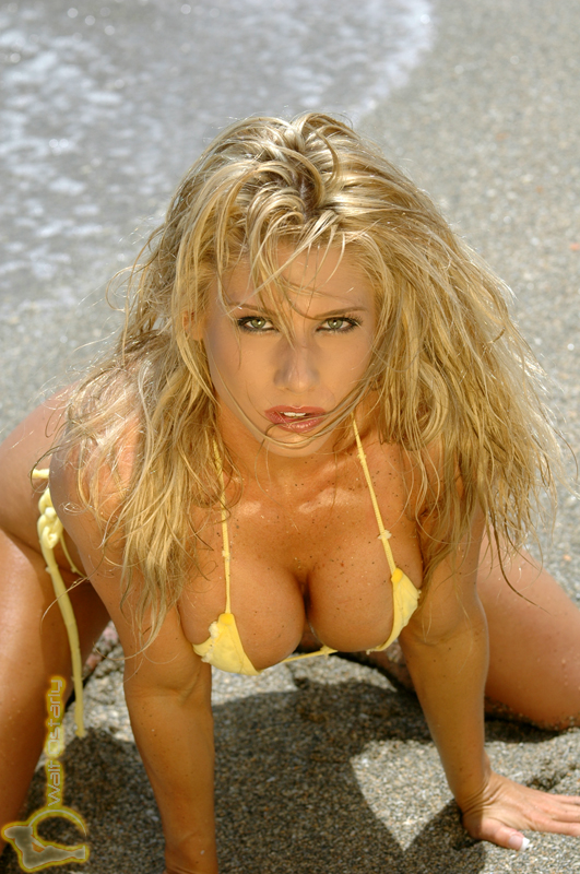 Swimsuit Mercy Malick naked (16 fotos) Video, Facebook, see through