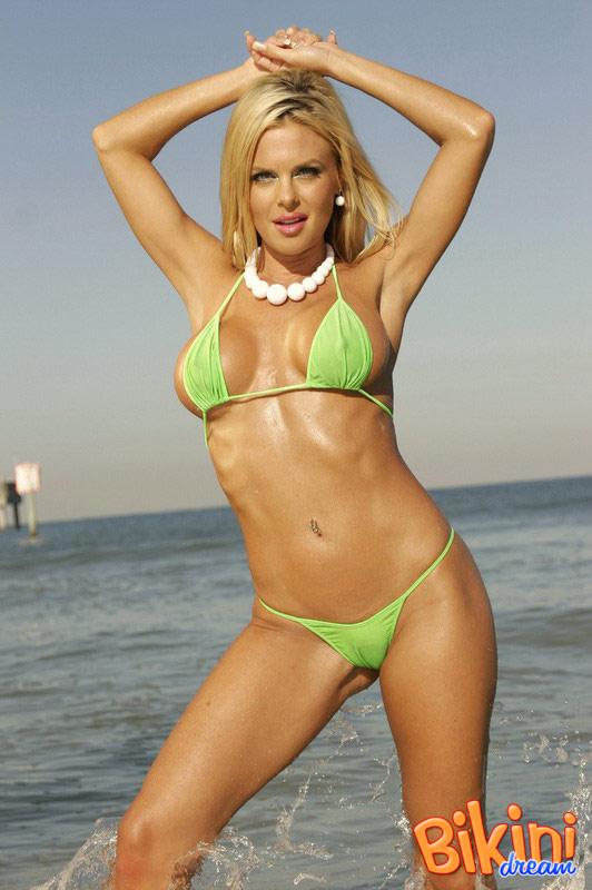 bikini dream girls models hotties blog gay