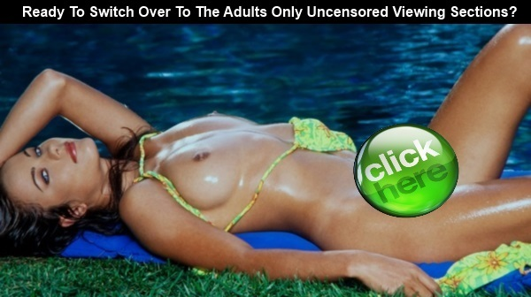 adults only banners 2