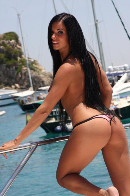 Topless Bikini Teens Beach Voyeur Video HD: Free HD Porn e1 de