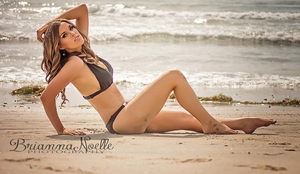 photography by brianna noelle swimsuit models
