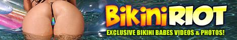 bikini-riot-banner