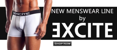 mens shopping online sexy wear