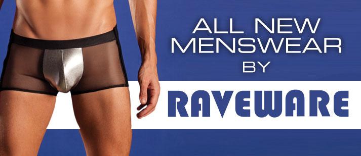 08-05-13-mens-raveware