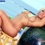 Laci Michelle Koning