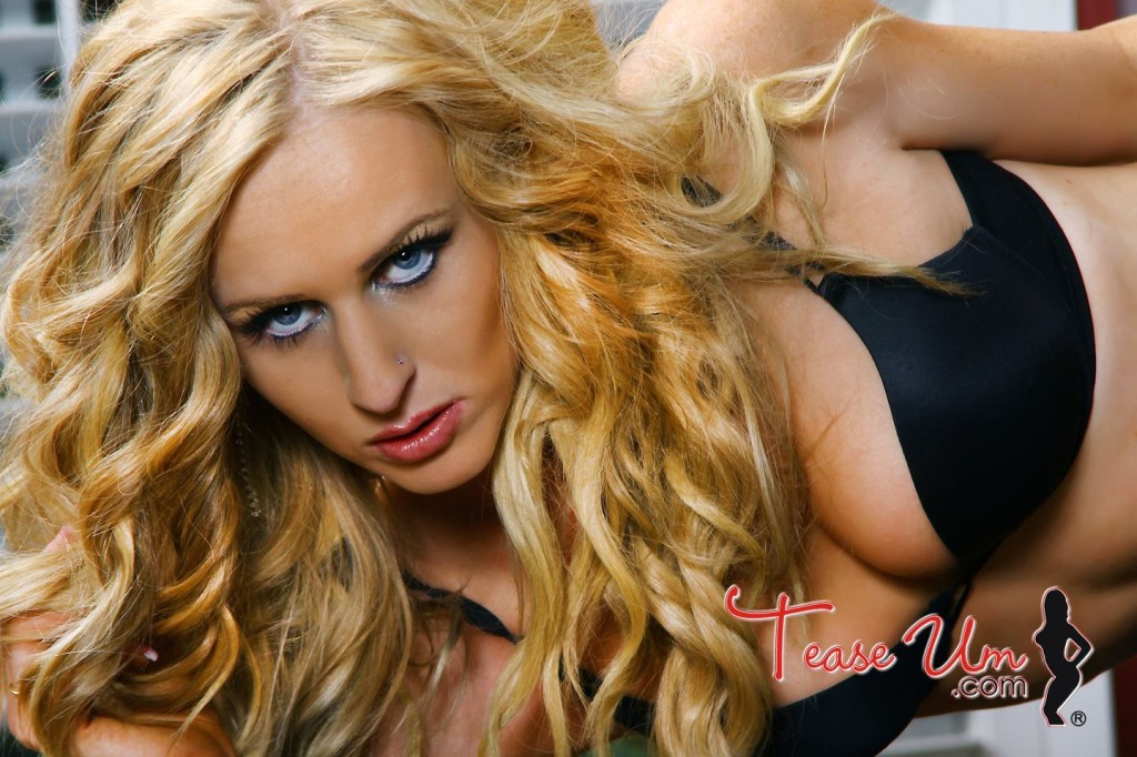 a amy marie lion hair model los angeles
