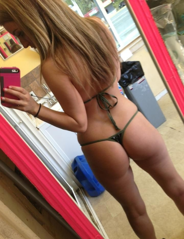 Jailbait thong selfie, cute babe nude unblocked website
