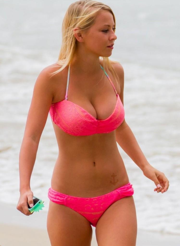 Nude Beach Nude Picture HD